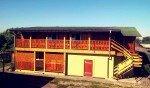 База відпочинку «Тихий двір»